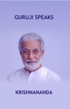 Guruji Speaks (Vol - 3)